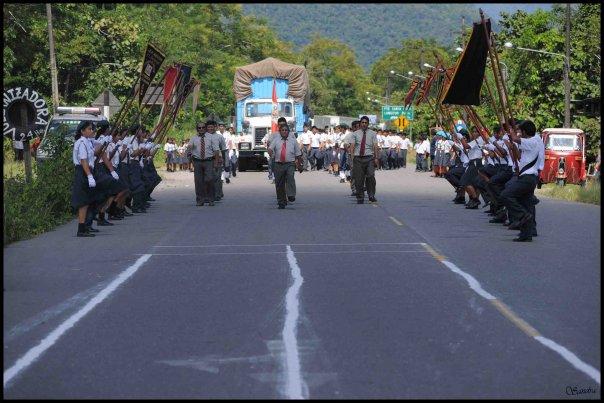 profs-desfile1